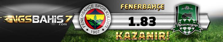 22.02 Kazanir Orani Fenerbahçe Ngsbahis