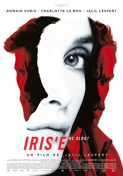 Iris'e Ne Oldu? 2016 (Türkçe Dublaj) BRRip XviD – indir