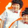 Super Junior Avatar ve İmzaları 8N5kMV