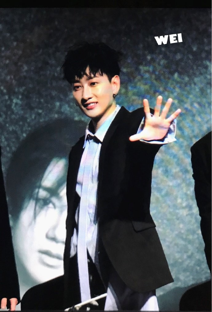 171106 Super Junior Basın Konferansı Fotoğrafları 8N68Dd