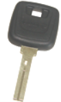 Volvo Anahtar