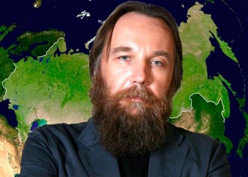 """Aleksandr Duqin: """"Ermənistan Türkiyə və Azərbaycanla münasibətlərimizdə sualtı daş ola bilməz..."""""""