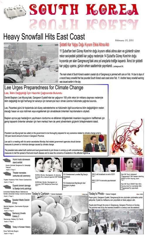 Karma REsimler - Sayfa 11 8NjDgQ