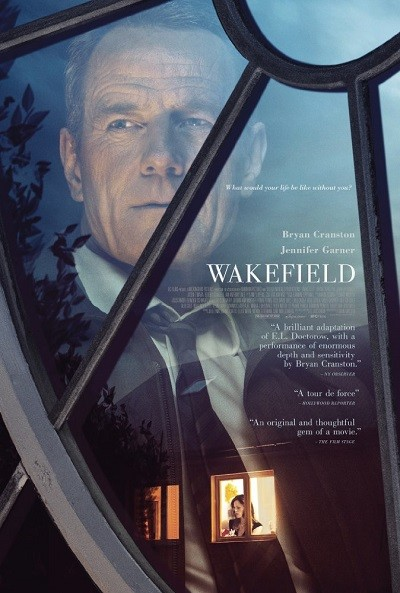 Wakefield 2016 BRRip XviD Türkçe Dublaj