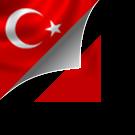 Şanlı Türk Bayrağımız