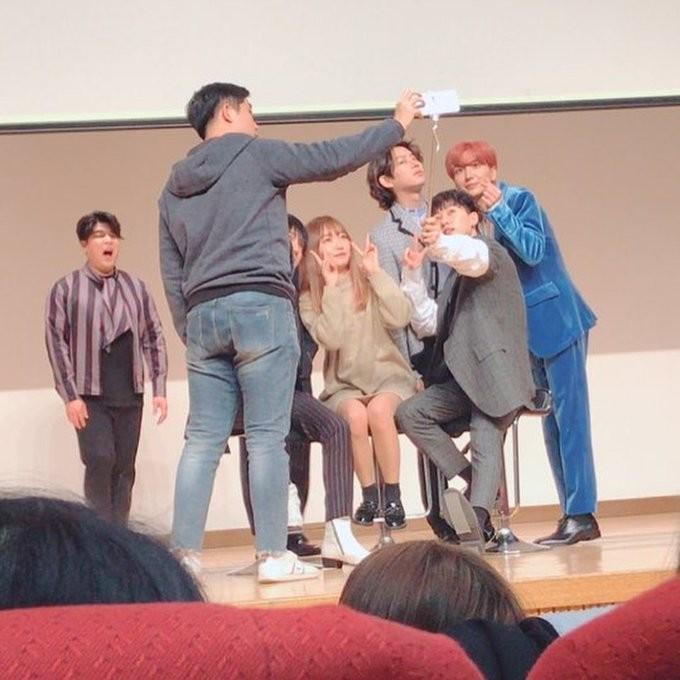 Super Junior General Photos (Super Junior Genel Fotoğrafları) - Sayfa 4 8NoZZW