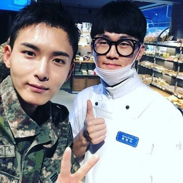 Ryeowook/려욱 / Who is Ryeowook? 8NpnJr