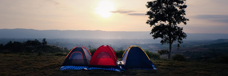 3 mevsim çadır örnekleri