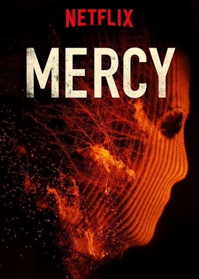 Merhamet - Mercy 2016 WEBRip XViD Türkçe Dublaj - Tek Link Film indir