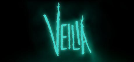 Veilia [PLAZA] FULL PC