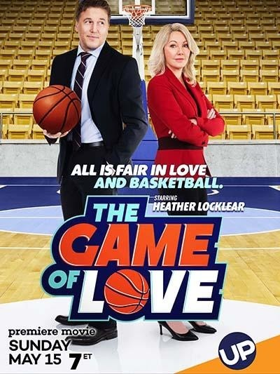 Aşk Oyunu – The Game of Love 2016 (Türkçe Dublaj) WEBRip x264 – VKRG