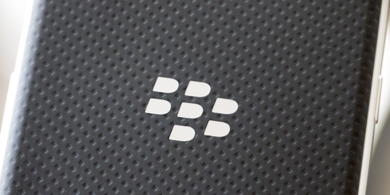 BlackBerry BBG100-1 Geekbench'te Göründü!