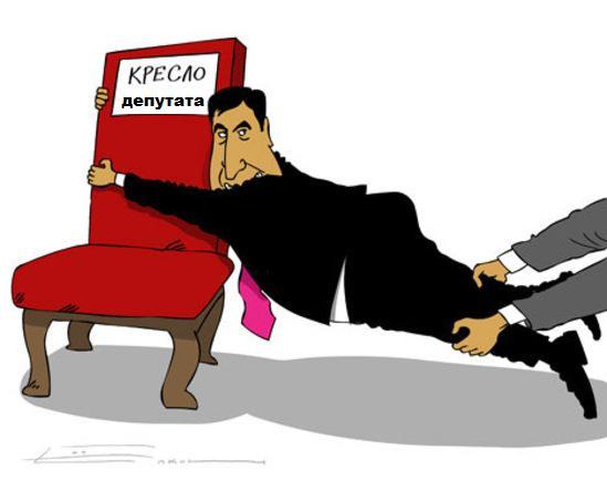 NİZAMİ HƏYATOVDAN LƏTİFƏLƏR...