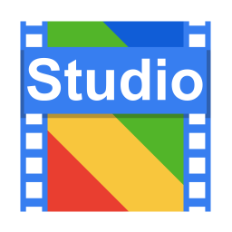 PhotoFiltre Studio X 10.12.1 - Full + Türkçe Yama