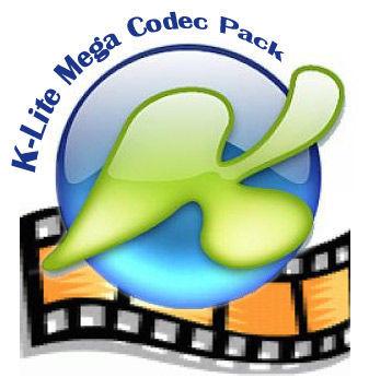 K-Lite Mega Codec Pack 13.8.1 Multilingual (Silent Install) Katılımsız | Full İndir