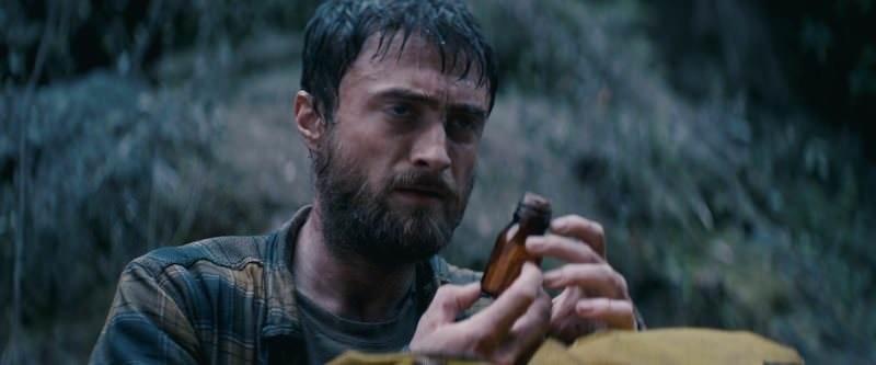 Orman 2017 Filmi İndir