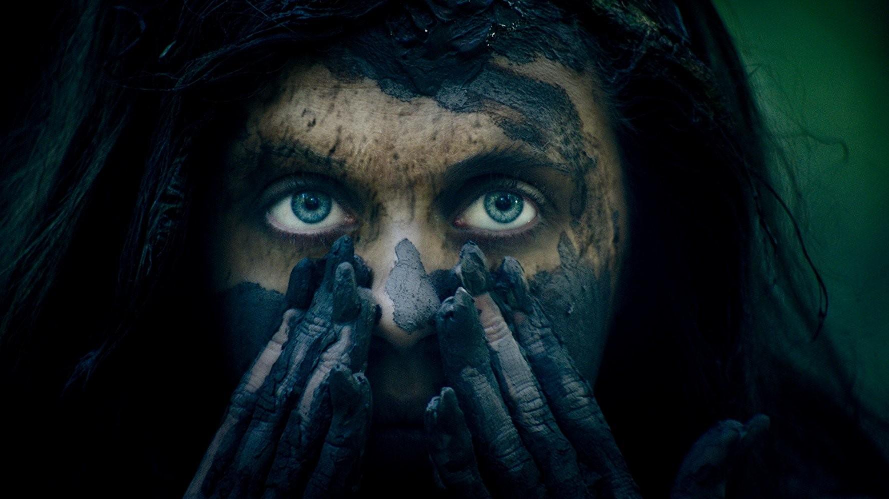 Yabani Filmini Tek Link indir Ekran Görüntüsü 2