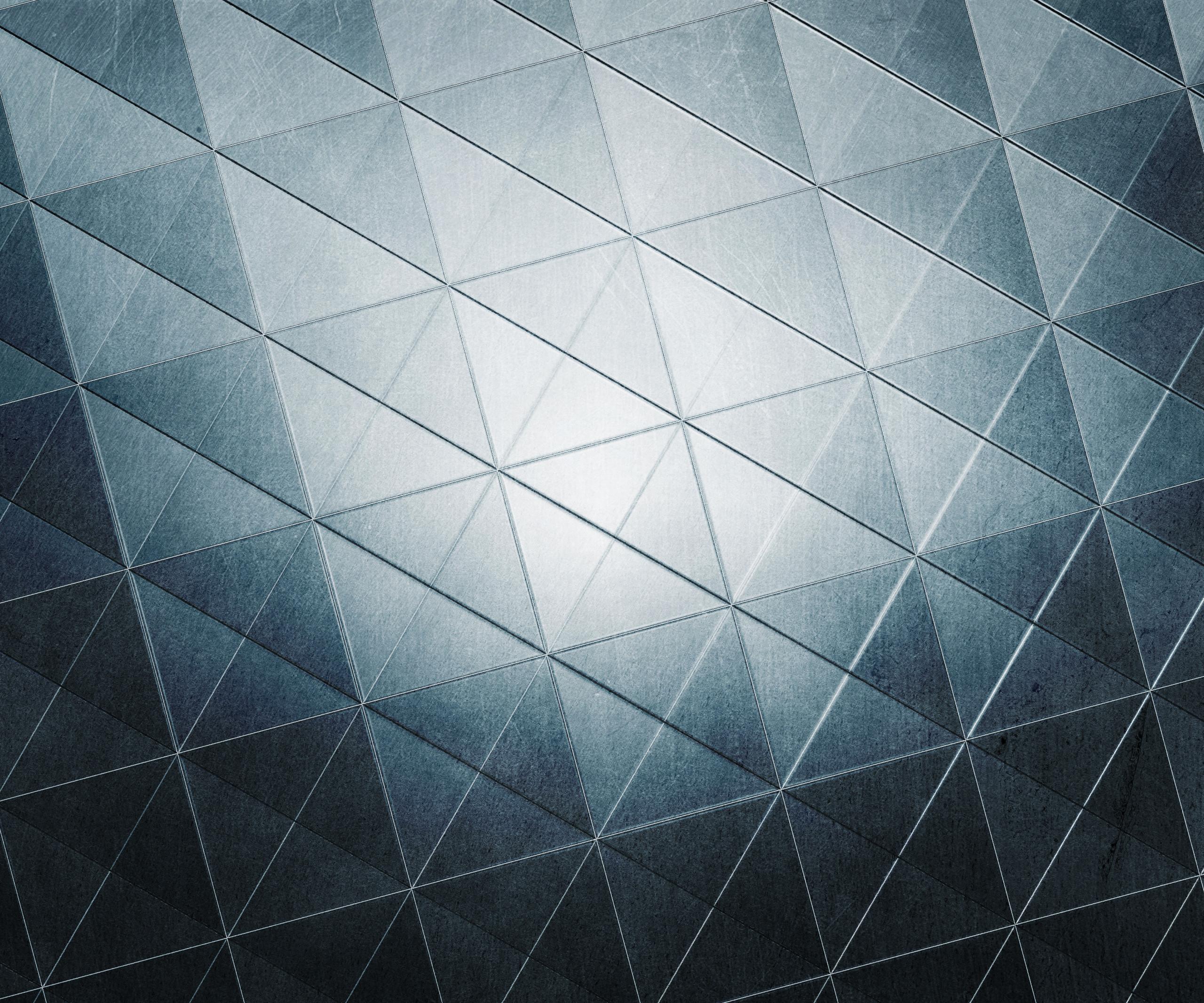 Metalik Wallpaper, Arkaplan HD
