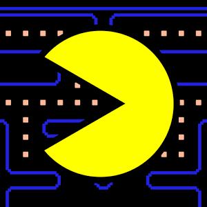 PAC-MAN v6.5.1 [Mod Tokens/Unlocked]