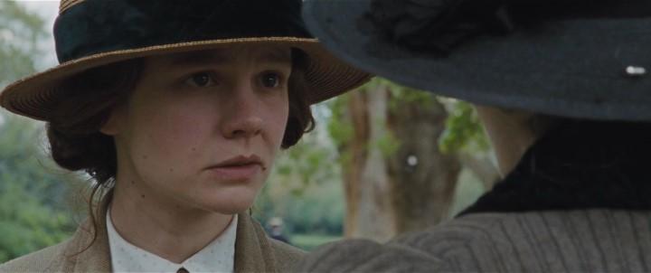 Suffragette - Diren! (2015) - film indir - türkçe dublaj indir