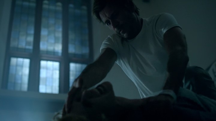 Constantine (2014–2015) 1. Sezon Tüm Bölümler