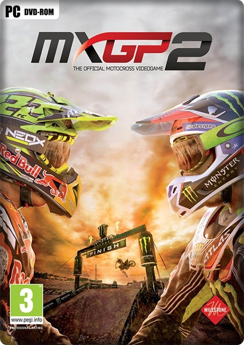 MXGP2-CODEX