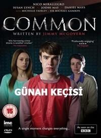 Günah Keçisi – Common 2014 DVDRip XviD Türkçe Dublaj – Tek Link
