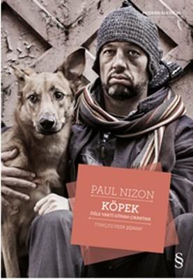 Paul Nizon Köpek Pdf E-kitap indir