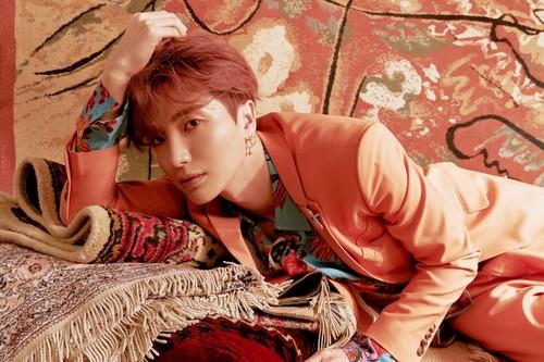 Super Junior - LO SIENTO Photoshoot 8aEvO7