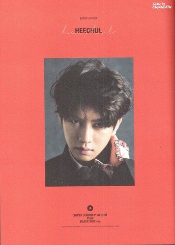 Super Junior - Play Album Photoshoot - Sayfa 3 8akQQW