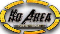 KOAREA  62/1 Ardream Server