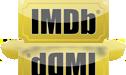 Graceland 3.Sezon Tüm Bölümler 720p HDTV Türkçe Altyazılı - Tek Link indir