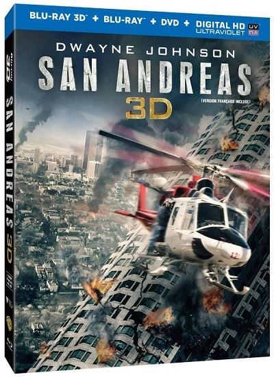 San Andreas Fayı 2015 (3D-BluRay 720p-1080p) DuaL TR-ENG – indir
