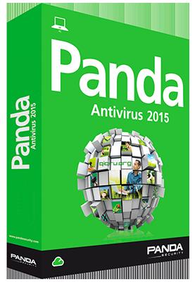 Panda Free Antivirus 17.0.1 | Katılımsız