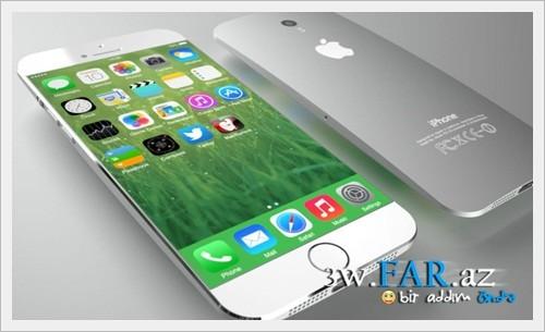 iPhone 6s satışa çıxarıldı