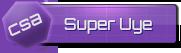 [Wd] - Süper üye