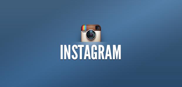 Instagram Takipçi Arttırma Hilesi