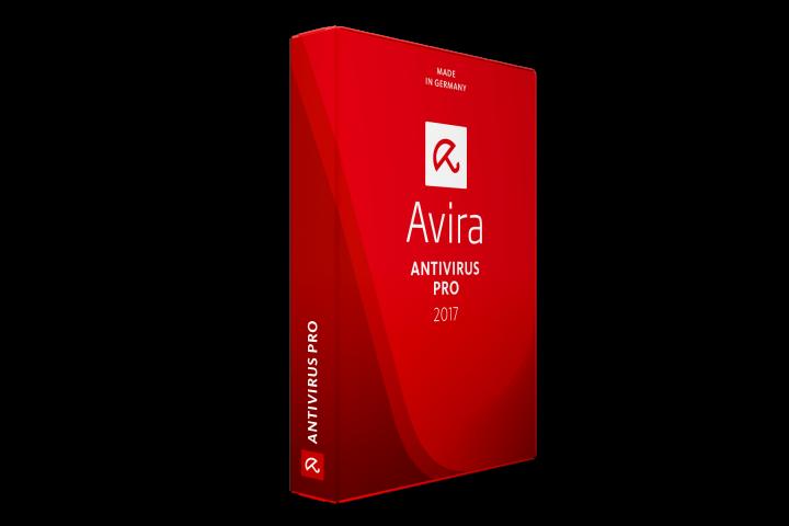 Avira Antivirus Pro v15.0.29.32 Full İndir Türkçe Final Sürüm