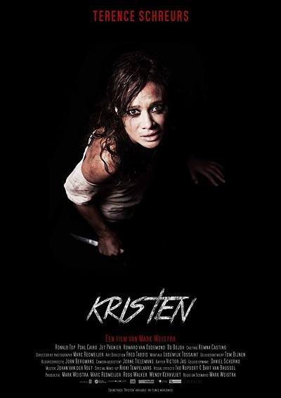Kristen 2015 m1080p Türkçe Dublaj indir