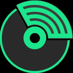 TunesKit Spotify Converter 1.2.2.107 | Katılımsız