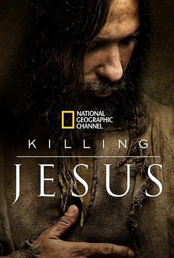 Killing Jesus 2015 (Türkçe Altyazı) BDRip tek link indir
