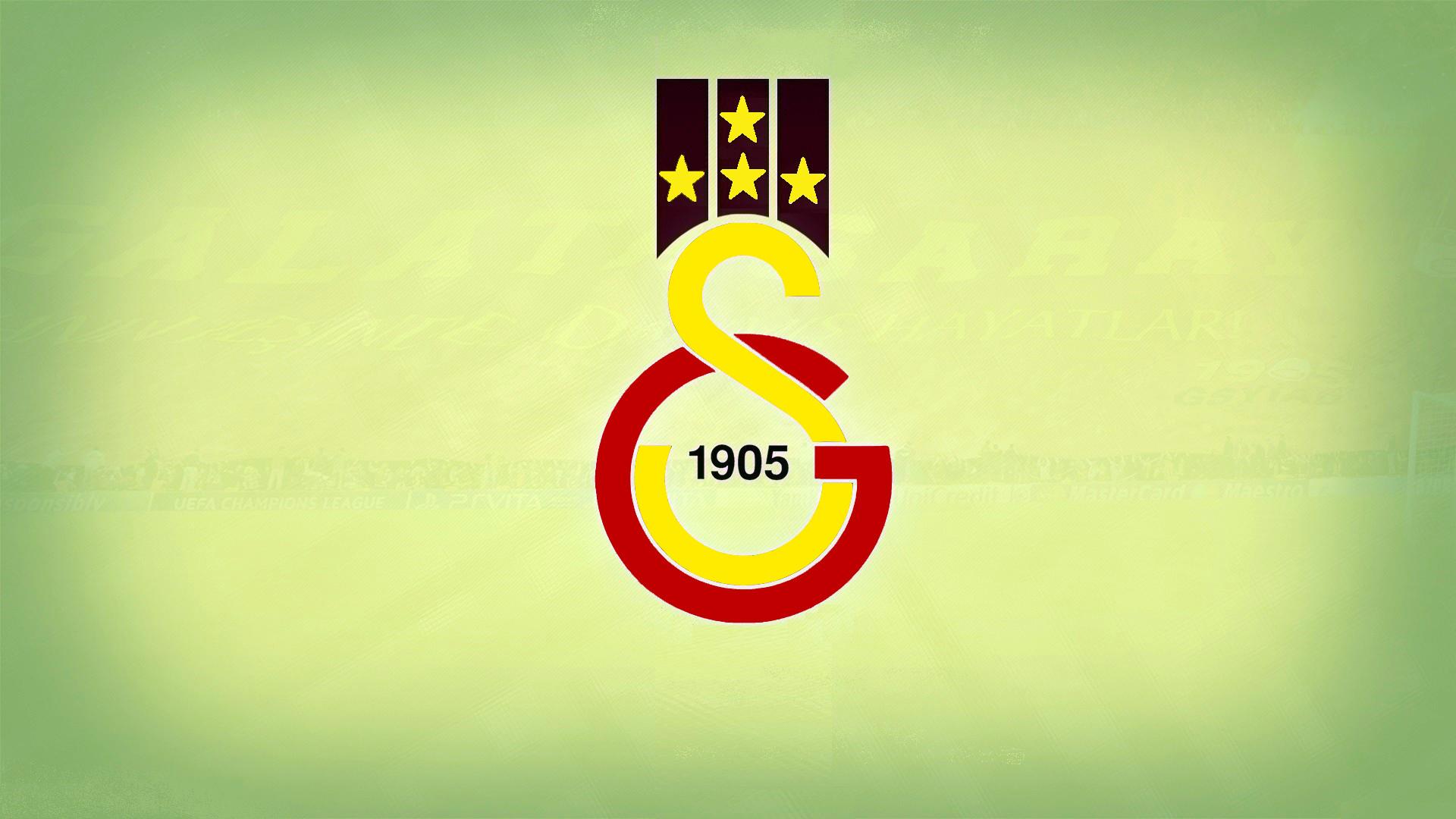 Galatasaray Wallpaper V1 By Kemalekimgraphic D6Ni3Lass
