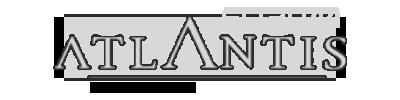 Bahis forum - Deneme bonusu - Güvenilir bahis forumu - Bet forumu