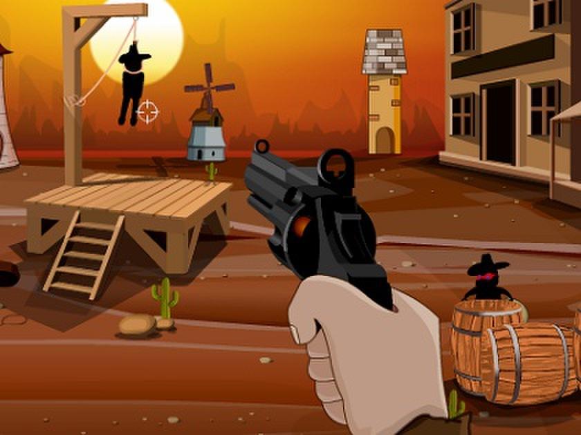 Hırsız Avcısı Oyunu