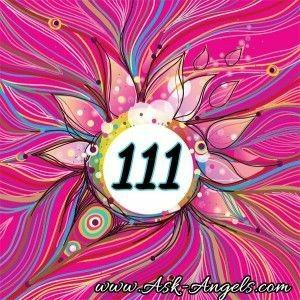 #111`ci xəbərim...♡