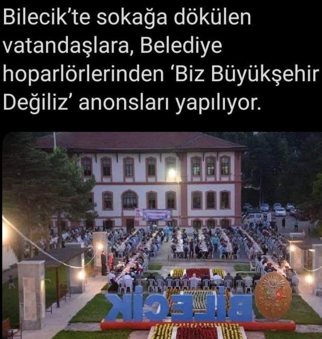 8pNhbK