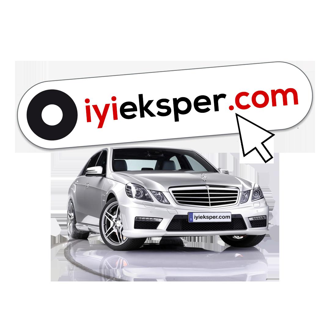 iyieksper.com