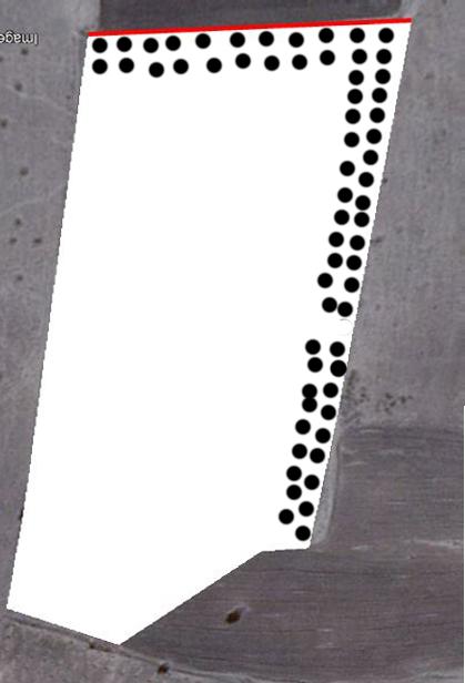 8zBa7d.png (419×616)