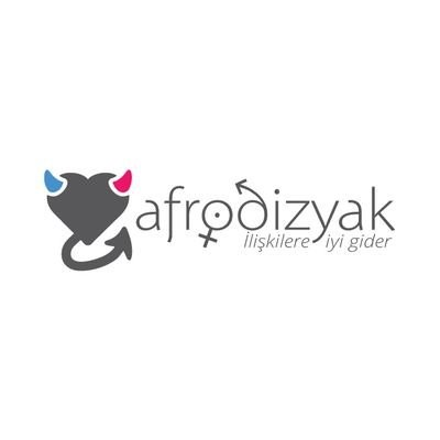 afrodizyak.com