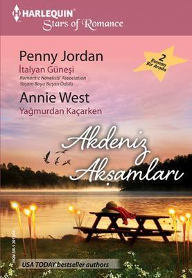 Annie West Yağmurdan Kaçarken Pdf